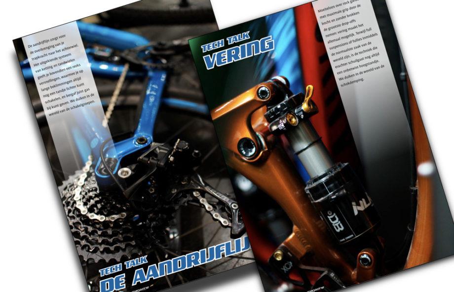 Techtalk – Bikefreak Magazine
