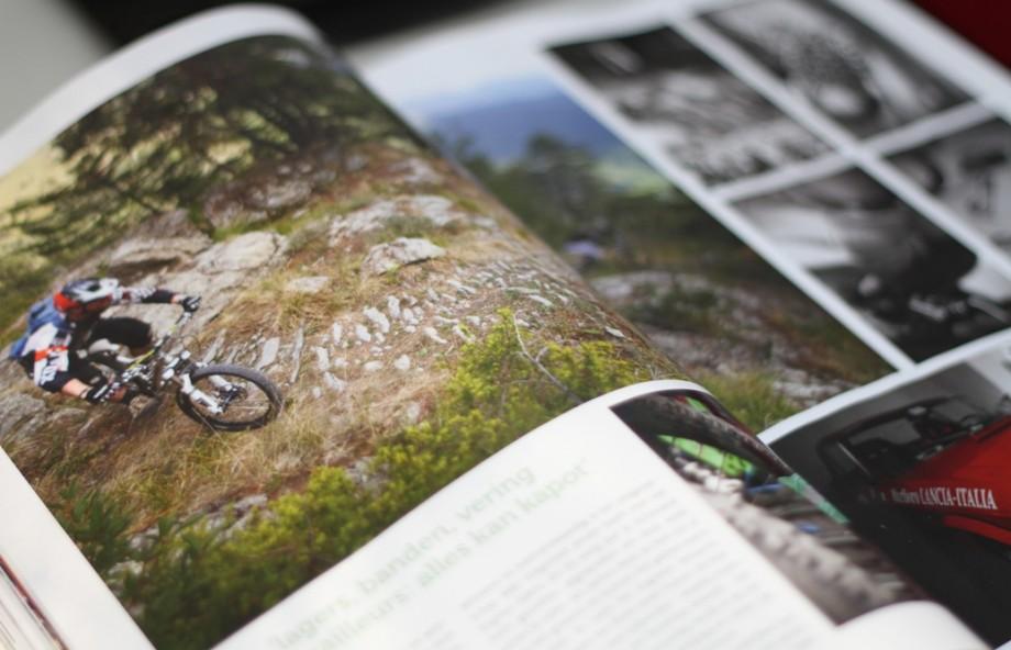 Trailhunting – Bikefreak Magazine